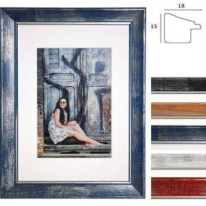 Rama drewniana Aimee