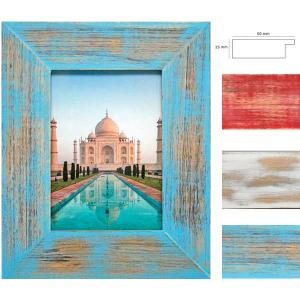 Rama drewniana India