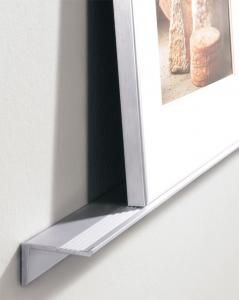 Półka pod obrazy