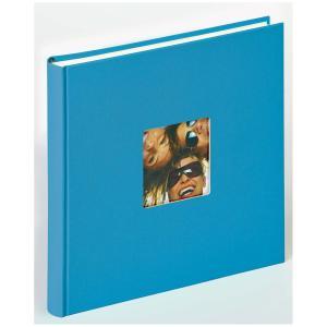 """Album książka """"Fun"""" z 40 stronami, 26x25 cm"""