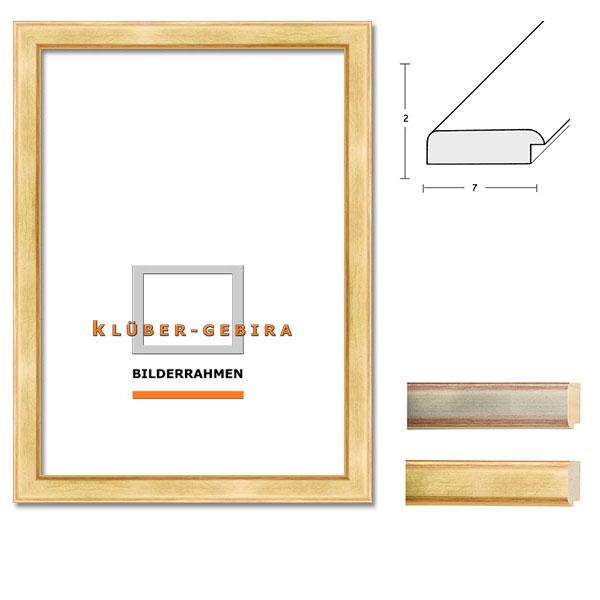 Rama drewniana Ceuta