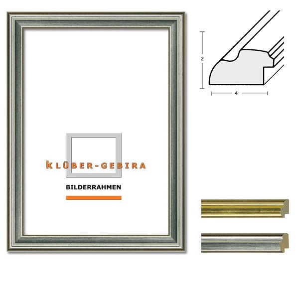 Rama drewniana Estepona