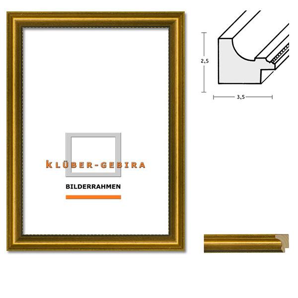 Rama drewniana Gibraltar