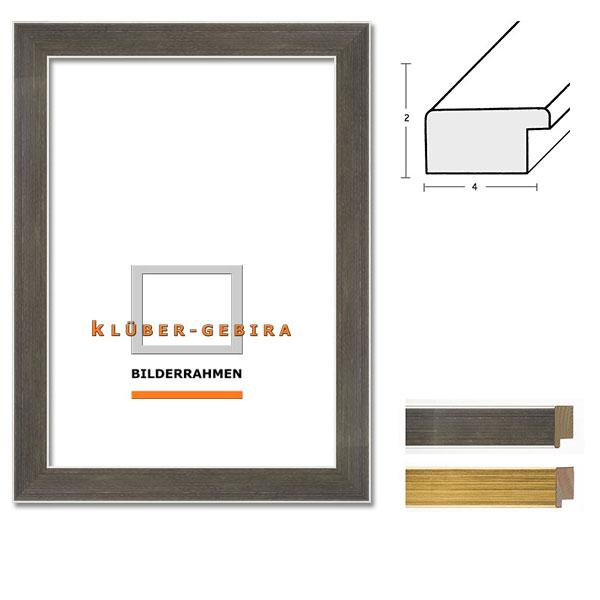 Rama drewniana Ingenio