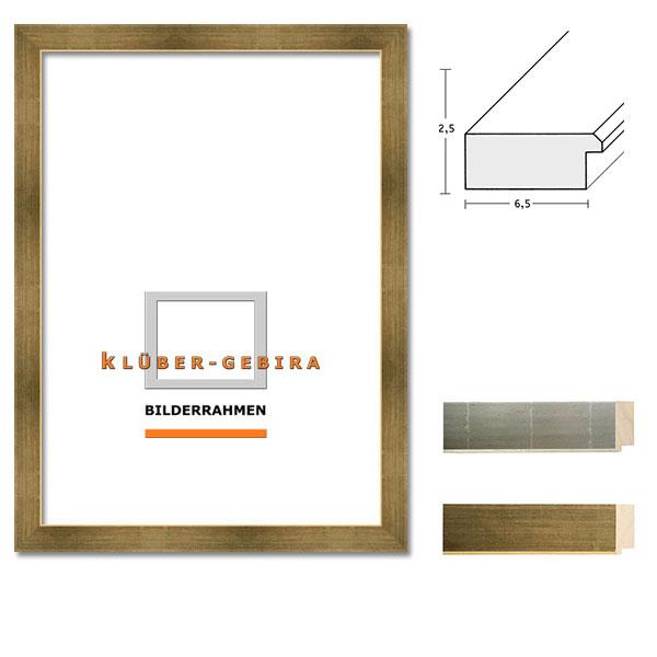 Rama drewniana Benidorm