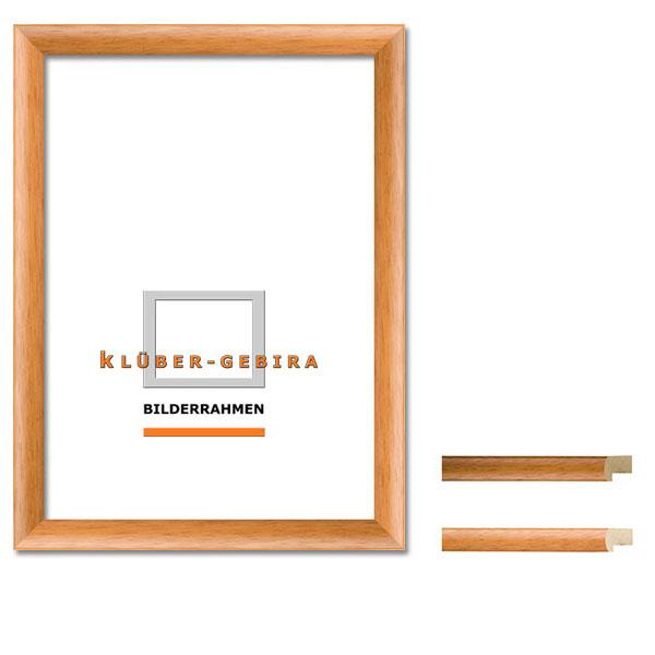 Rama drewniana Coruna