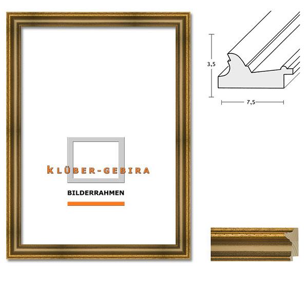 Rama drewniana Cordoba