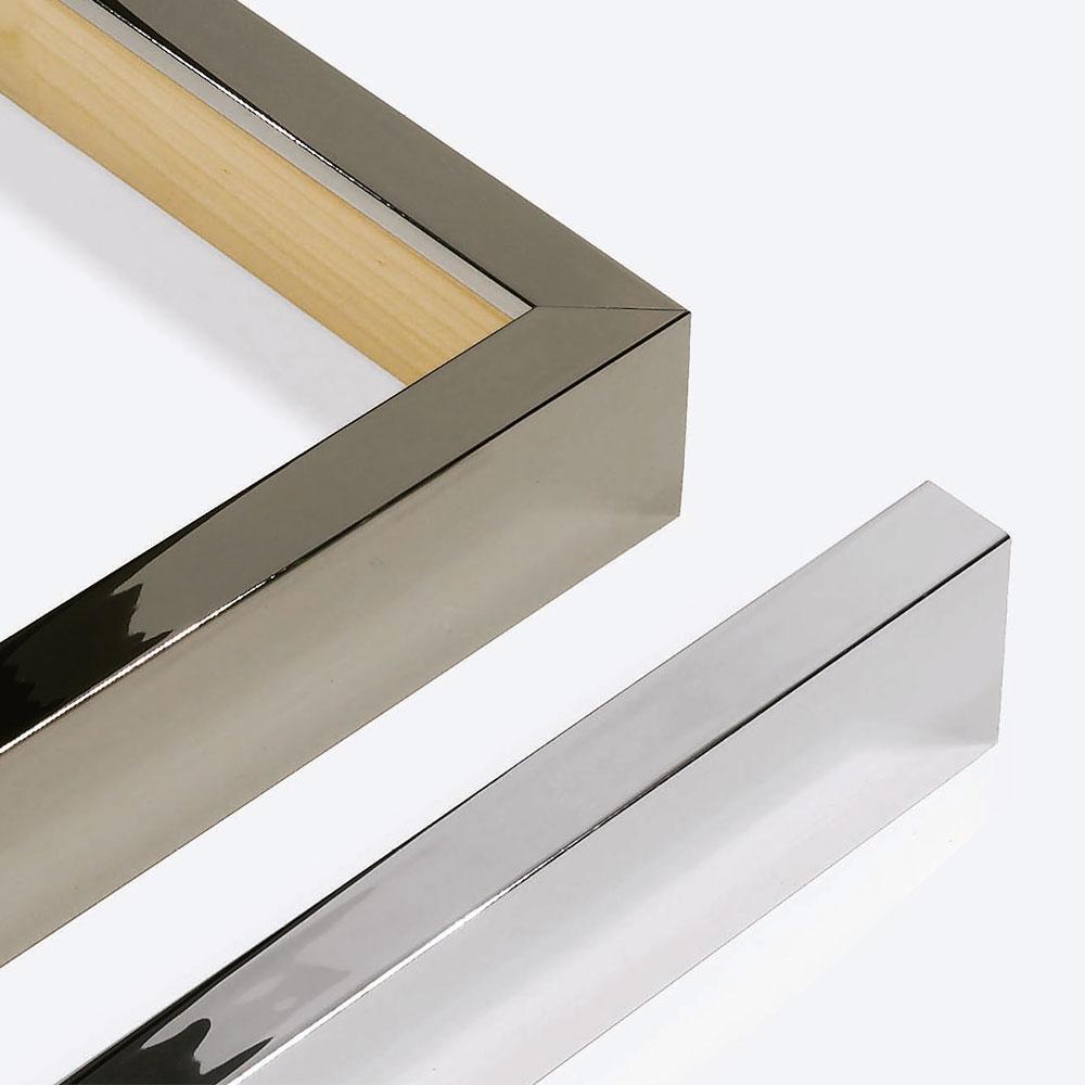 Rama drewniana na wymiar, Matrix 20x52