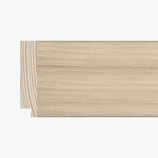 Rama drewniana na wymiar, Oakwoods 70