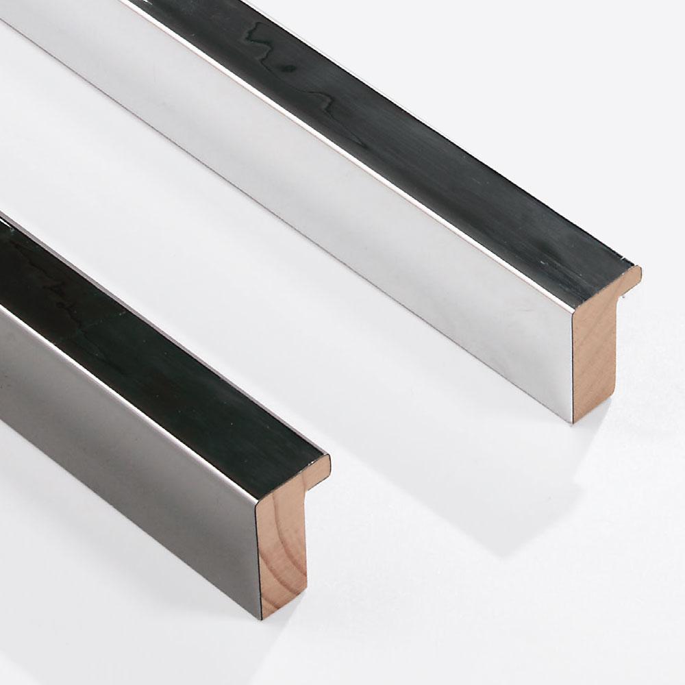 Rama drewniana na wymiar, Matrix 20x34