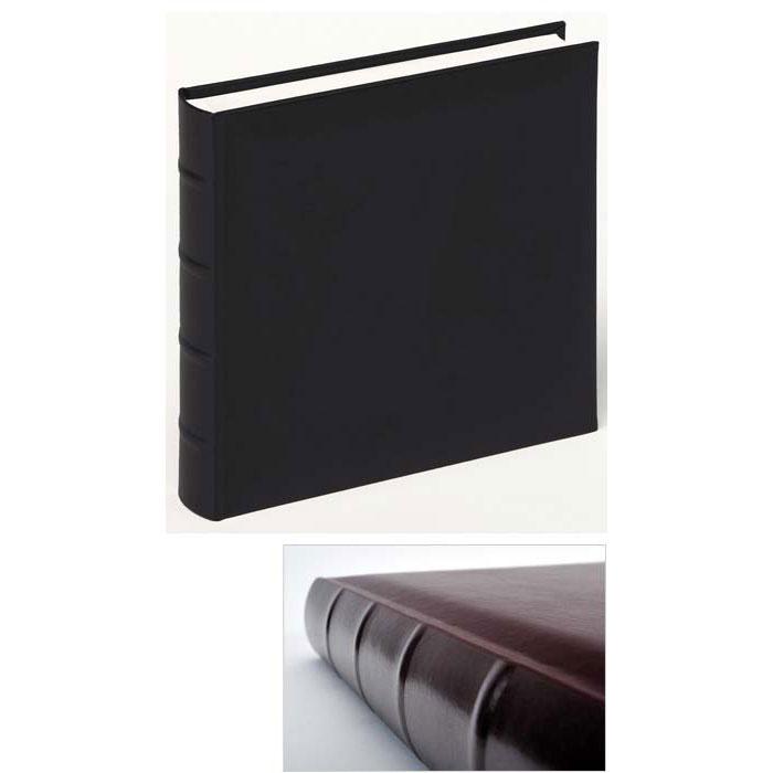 """Album książka """"Classic"""" do wklejania, 25x26 cm"""
