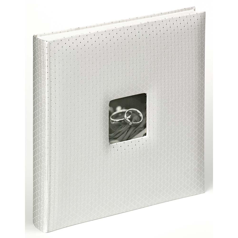 """Album ślubny """"Glamour"""", 34x33 cm"""