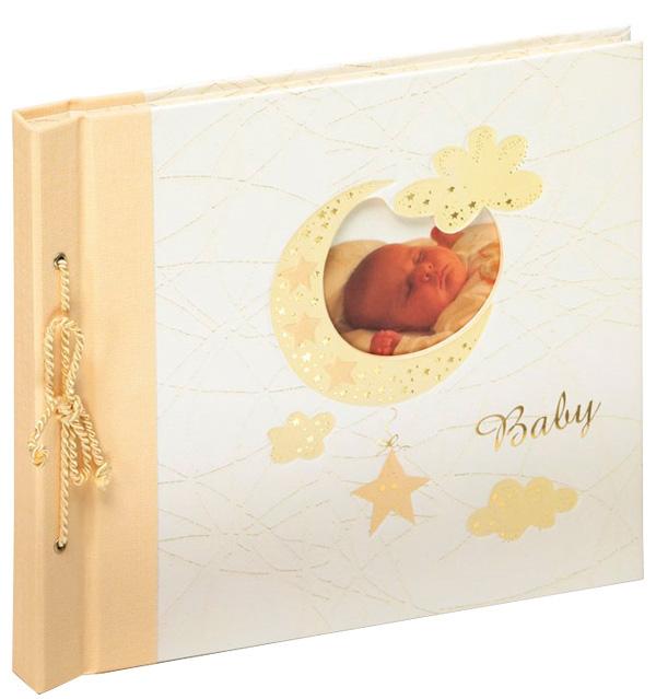 Album na zdjęcia dziecka Bambini